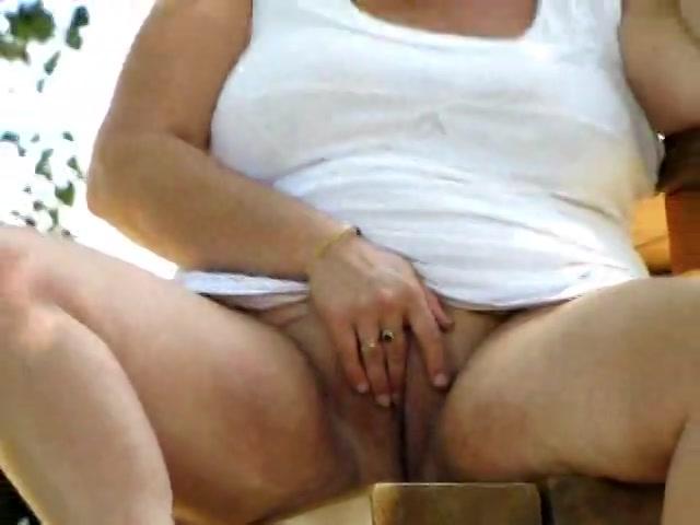 website volwassen anaal in de buurt Woudrichem