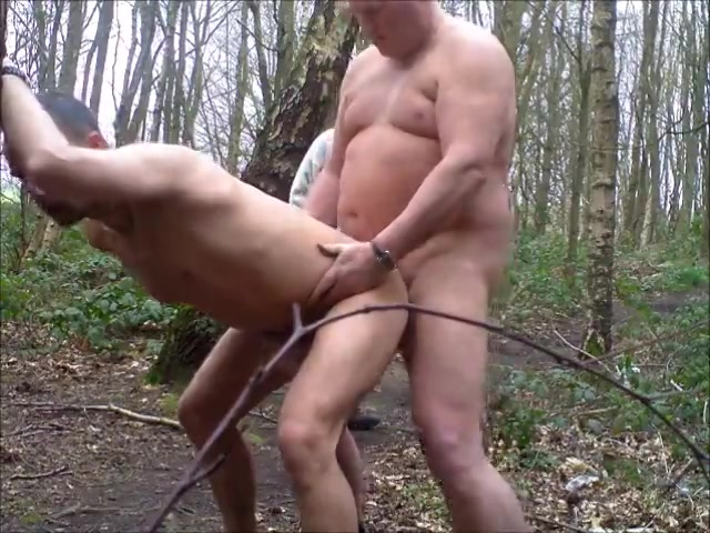 porno gay cruising hard