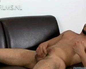 Free gay porn lekkere rukkende gay